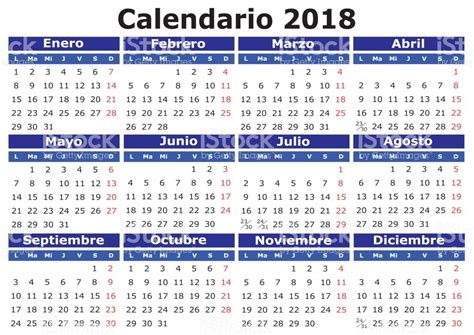 Calendar Events 2018 2018 Calendar Events Downloadclipart Org