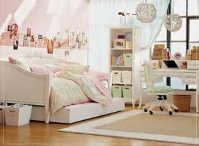 teenage girls bedroom furniture bedroom the castle of teen girls cute furniture