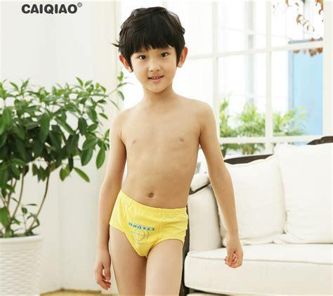 little boys pics in underwear boys in underwear images usseek com