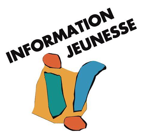 information bureau le bureau information jeunesse grandir au beausset le