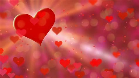 images of love editing 30 seconds hd seamless animated background ideal for