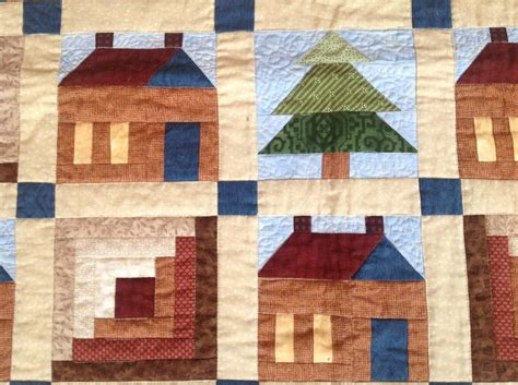 Log Cabin Quilts you to see log cabin quilt on craftsy