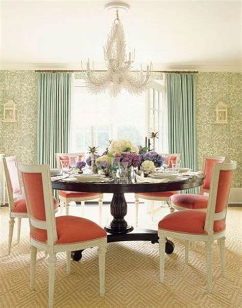 Chandelier Size For Dining Room Chandelier Size For Dining Room Circle
