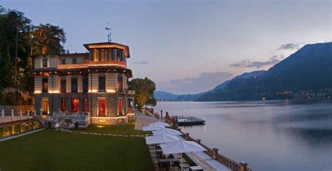 casta resort italy the of castadiva resort on lake como italy