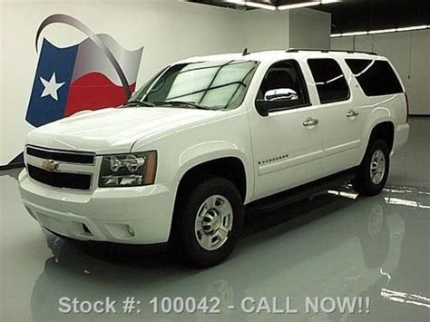 car manuals free online 2008 chevrolet suburban 2500 free book repair manuals service manual automotive repair manual 2008 chevrolet suburban 2500 navigation system
