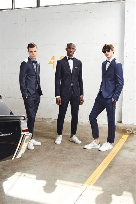prom 2016 guys 25 best ideas about suits for prom on pinterest mens