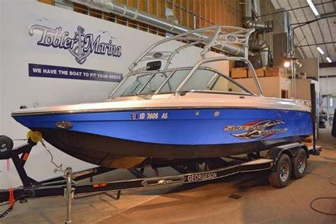 nautique boats idaho 2016 nautique g21 hayden idaho boats