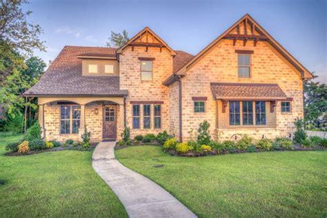 446 cozy house photos 183 pexels 183 free stock photos