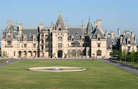 biltmore house address biltmore house photo chris oakes photos at pbase com