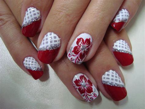 2015 new nail designs 25 cute acrylic nail designs for girls 2015 inspiring