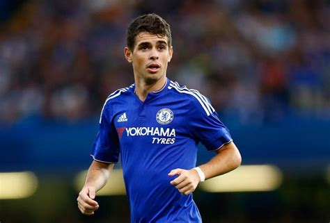 chelsea roster chelsea news four chelsea players who need to improve
