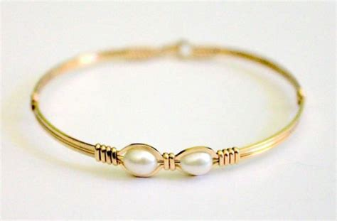 17 best images about christian gifts on pearls