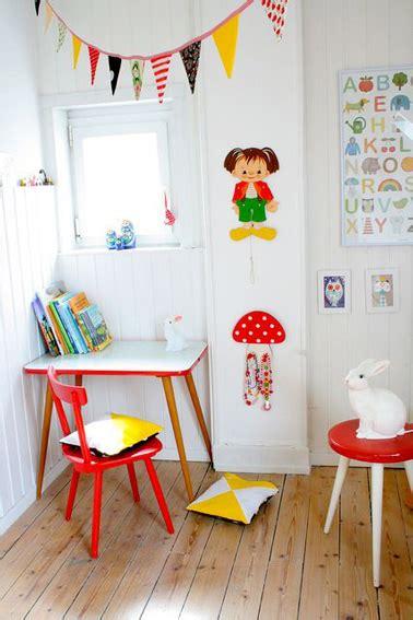 Peinture Salle De Jeux by Une Salle De Jeux M 233 Ga Top Pour Les Enfants Deco Cool