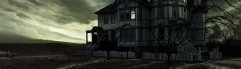 hush haunted house hush haunted house questions image mag