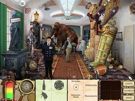 Was Gegen Blattläuse 4681 by Wimmelbild Spiele Kostenlos Treasure Masters