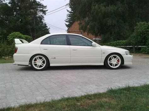 1999 honda accord horsepower jupke 1999 honda accord specs photos modification info
