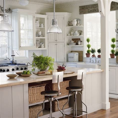 kitchen ideen kitchen island storage kitchen giannetti home