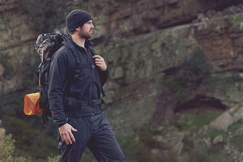 Light Backpacking by Guide To Ultralight Backpacking Gear Patrol