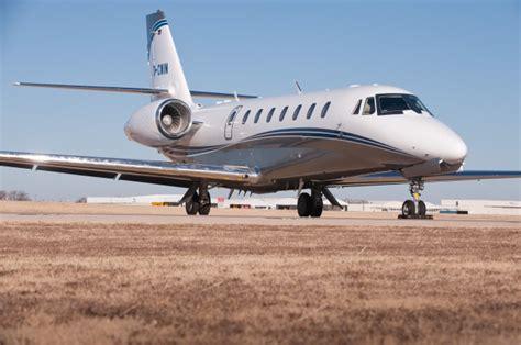 aircraft sales cessna citation sovereign us aircraft sales inventory