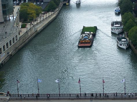 chicago river pontoon boat rental chicago boat rentals chicago barge rentals black