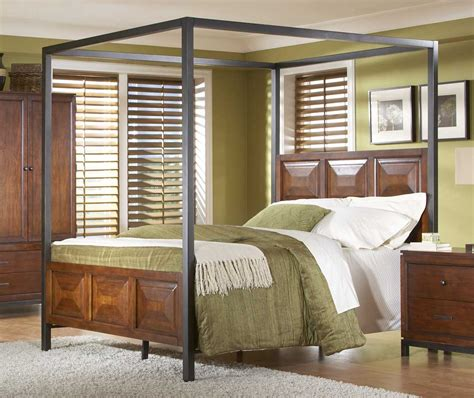 canopy beds for sale nice canopy beds for sale suntzu king bed romantic and