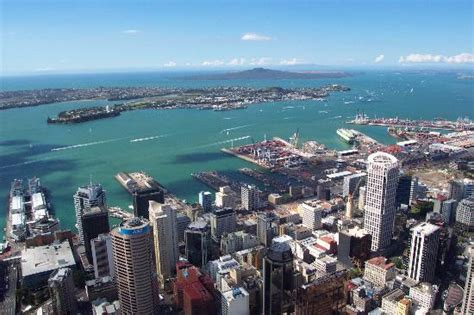 Auckland Phone Number Search Vertigo Climb Auckland Central Top Tips Before You Go Updated 2017