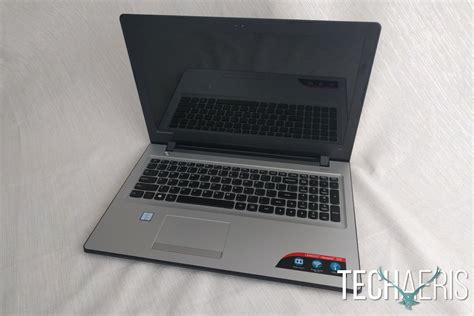 Lenovo Ideapad 300 lenovo ideapad 300 review performance at a price