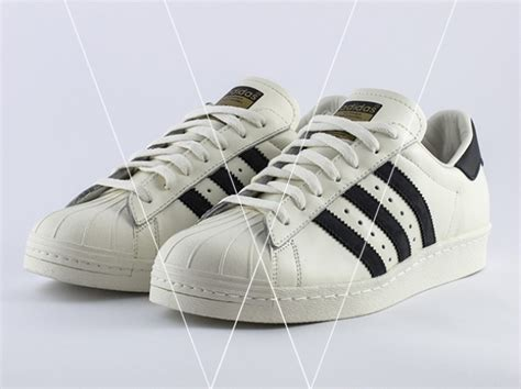 how to spot adidas superstar s snapguide