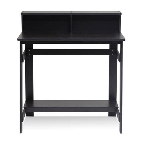 A Frame Computer Desk Furinno Simplistic A Frame Computer Desk Savings Guru