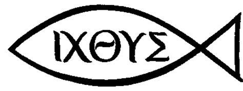 imagenes de simbolos biblicos cristianismo simbolos representativos sistema de creencias