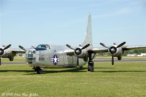 Oshkosh Sound 4 Y gilder aviation photography eaa airventure 2015 pb4y privateer