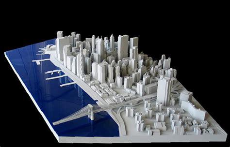 Architecture 3d Models