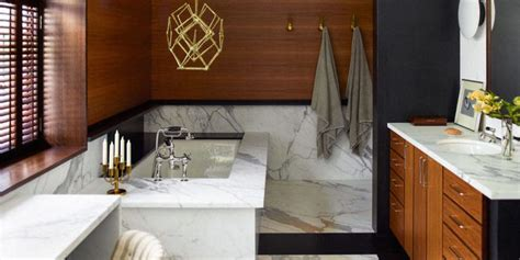 32 good ideas and pictures of modern bathroom tiles texture 25 best modern bathroom ideas luxury bathrooms