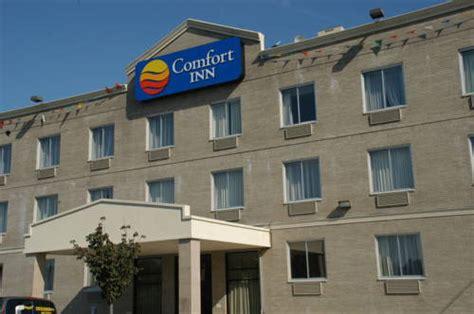 comfort inn lga comfort inn laguardia airport 83rd st rockaway beach