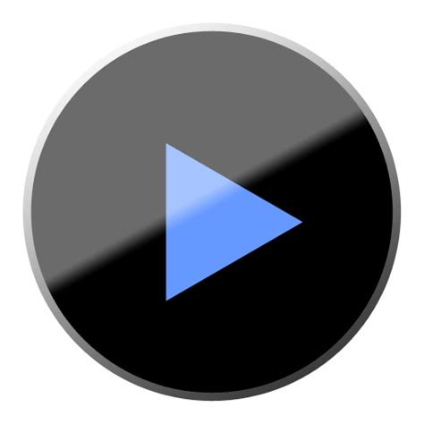 tubex 1 7 2 apk jp apk mx 動画プレーヤー play の android アプリ apk new version