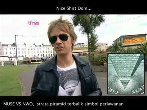 muse anti illuminati zarneyspy share4u muse vs illuminati dalam pesan di cover