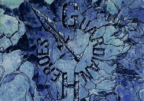 saturns pattern review guardian guardian heroes 1996 sega saturn gametripper review