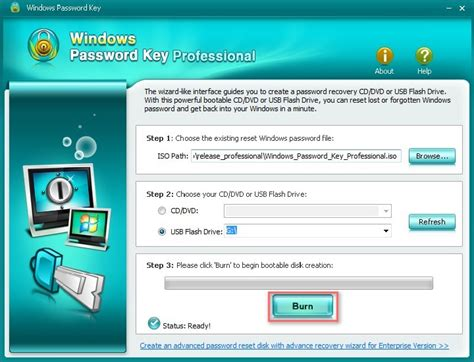 resetting keyboard keys windows 7 how to bypass windows 7 password when it is forgotten