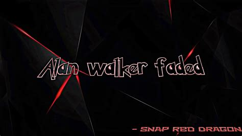alan walker hello mp3 download alan walker faded mp3 with download link in the