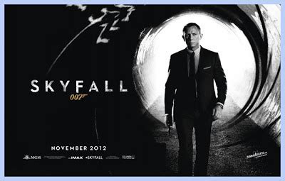 film indonesia full version 007 skyfall 2012 free download subtitle indonesia full