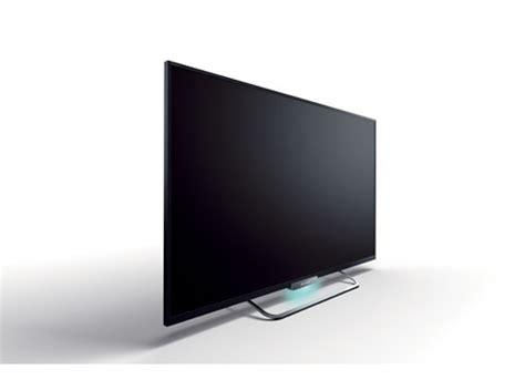 sony kdl 32w674 bravia multi system tv world import world import