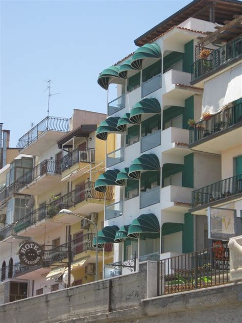 hotel tysandros giardini naxos hotel tysandros in giardini naxos itali 235 reviews 8 3 zoover