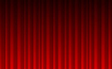 red curtains background curtain vector free vector download 225 files for