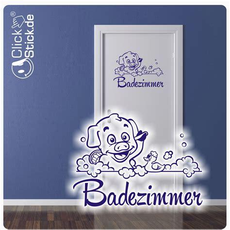 Badezimmer Fliesen Tattoos by Badezimmer Tattoos Haus Renovieren