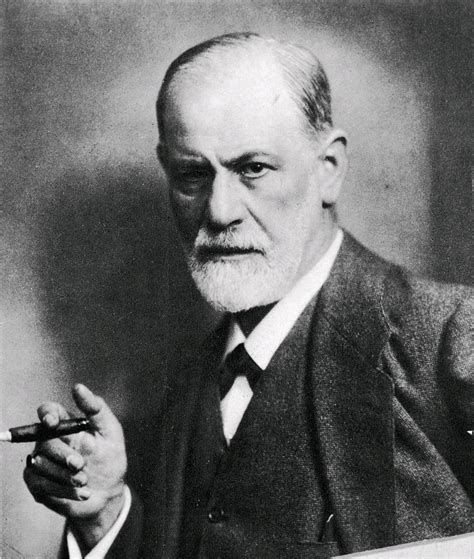 freud s scientific revolution a reading of his early works books sigmund freud psychoanalysis and the war on the west