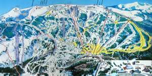 faq about wolf creek ski area summit ski sports