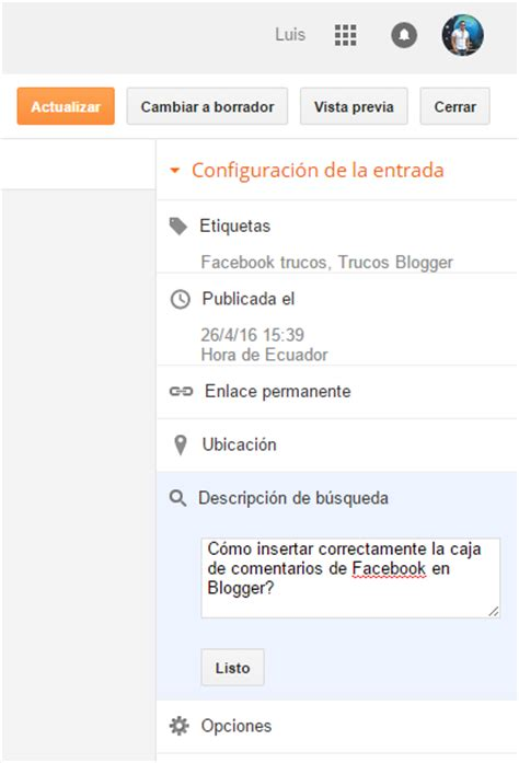 cortana take me to my facebook page redesign facebook html autos weblog