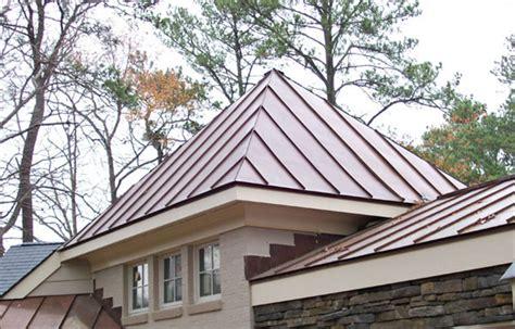 Metal Roofing Contractors Houston Roofing Contractor Pasadena Roof Repair Houston