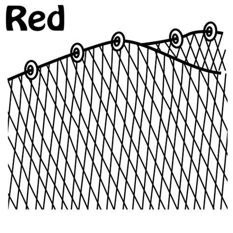 imagenes de redes sociales para colorear colorear redes de pesca