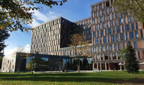 Frankfurt School Of Finance And Management Mba by Frankfurt School Of Finance And Management